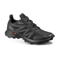 61预售:萨洛蒙  SUPERCROSS M 409300 男款越野跑鞋