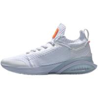 61预售:LINING 李宁 ARHQ109 男士运动休闲鞋 *2件