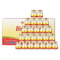 双11预售、88VIP:Twin Lotus 双莲  即食燕窝  木糖醇型 45ml*32瓶