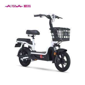 AIMA 爱玛 小蜜豆 TDT1109Z 电动车