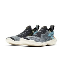 Nike 耐克 NIKE FREE RN FLYKNIT 3.0 CJ0266 男子跑步鞋