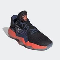 61预售:adidas 阿迪达斯 D.O.N. Issue 1 GCA 男款篮球鞋