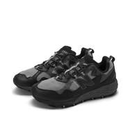 1日0点、61预告:New Balance MTCRGLK2 男鞋跑步鞋