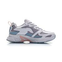 61预售:LI-NING 李宁 ARLQ004 女款跑鞋