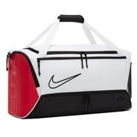 1日0点、61预告:Nike 耐克 ELITE BA6163 篮球行李包