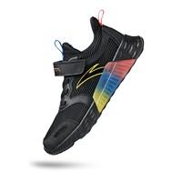 61预售:ANTA 安踏 儿童网面运动鞋