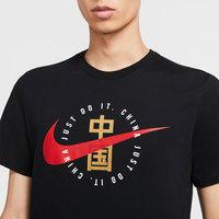 NIKE 耐克 SPORTSWEAR CZ3575 男子运动T恤