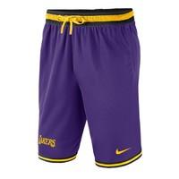 1日0点:NIKE 耐克 STATEMENT DNA NIKE NBA AV3537 男子短裤
