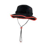 1日0点、61预告:JORDAN JUMPMAN CT0236 中性渔夫运动帽遮阳帽