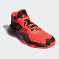 1日0点、61预告:adidas 阿迪达斯 D.O.N. Issue 1 GCA 男子场上篮球鞋