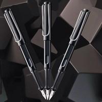 eosin 永生 练字钢笔 3支装 赠50支墨囊 多色可选