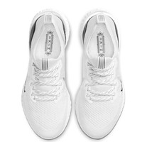 1日0点:Nike 耐克 NIKE EPIC REACT FLYKNIT 2 CQ5411 女子跑步鞋