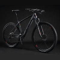 1日0点、61预告:SAVA 萨瓦 27速 山地自行车