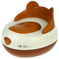 rikang 日康 RK-8006 儿童坐便器