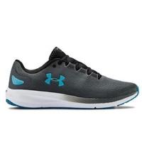 1日0点、61预告:UNDER ARMOUR 安德玛 Charged Pursuit 2 3022594 男子跑步鞋