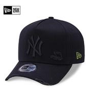 61预售:New Era 11543715 男女款棒球帽