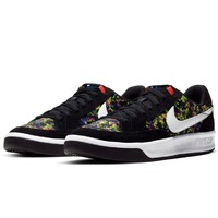 1日0点、61预告:NIKE 耐克 SB ADVERSARY PRM CT3632 男/女滑板鞋