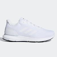 61预售:adidas 阿迪达斯 cosmic 2 男子跑鞋