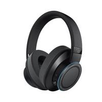 预售0点截止、61预售:CREATIVE 创新科技 SXFI Air 头戴式蓝牙耳机