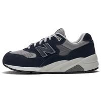 1日0点、61预告:new balance CMT580CA 中性休闲运动鞋