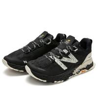 1日0点、61预告:new balance MTHIERY5 男鞋跑步鞋