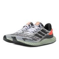 1日0点、61预告:adidas FW1233 2020中性4D 1.0alphaedge 4D跑步鞋