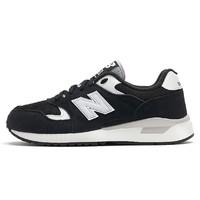 1日0点、61预告:new balance ML570BNA 女款运动鞋