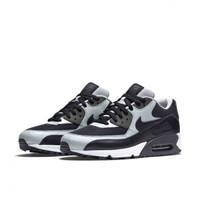 1日0点、61预告:NIKE 耐克 AIR MAX 90 537384 男子运动鞋
