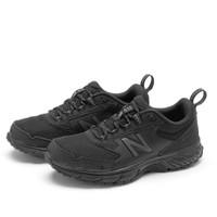 1日0点、61预告:new balance MT510LB5 复古透气 跑步鞋