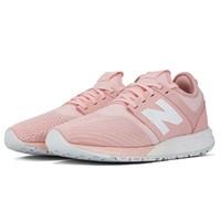 1日0点、61预告:new balance 247系列 WRL247EM 女款运动鞋