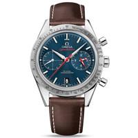61预售:OMEGA 欧米茄 100009532928 瑞士手表