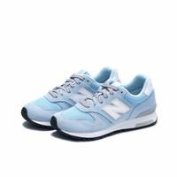 1日0点、61预告:new balance WL565CLP 女款运动休闲鞋