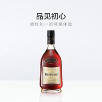 Hennessy 轩尼诗 VSOP 干邑白兰地 700ml