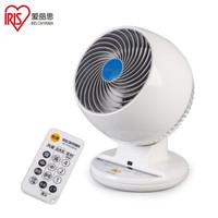 IRIS 爱丽思 PCF-C18TC 空气循环扇 +凑单品