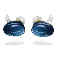 百亿补贴:Bose SoundSport Free 无线运动耳机