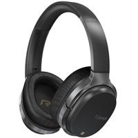 61预告:EDIFIER 漫步者 W860NB 头戴式蓝牙降噪耳机