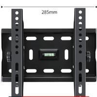 督朗 DL-PTS 液晶电视挂架通用