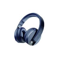 61预售: FOCAL LISTEN Wireless 头戴式蓝牙耳机