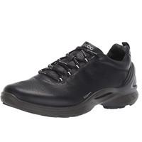 中亚Prime会员:ECCO 爱步 Biom Fjuel Train 男士健步鞋