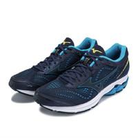 61预告:Mizuno 美津浓 WAVE RIDER 22 男款次顶级缓震跑鞋