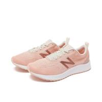 61预售:new balance ARISHI WARISCP3 女款跑步鞋