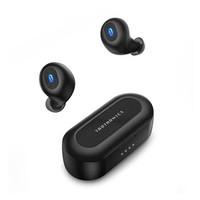 历史低价:TaoTronics TT-BH077 真无线蓝牙耳机