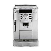 预售23点截止、考拉海购黑卡会员:DeLonghi 德龙 ECAM22.110.SB 全自动意式家用商用蒸汽式咖啡机