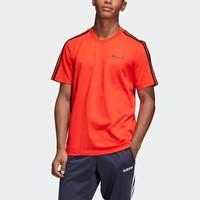 1日0点、61预告:adidas 阿迪达斯 E 3S TEE EI9839 男款短袖T恤