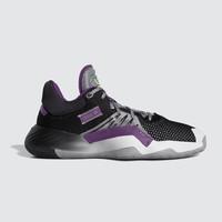 61预售:adidas 阿迪达斯 D.O.N. Issue 1 GCA 男子场上篮球鞋