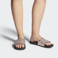 1日0点、61预告:adidas 阿迪达斯 ADILETTE COMFORT B75679 女子游泳拖鞋