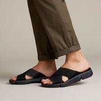 1日0点、61预告:clarks 261395627 男士沙滩鞋