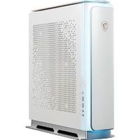 MSI 微星 P100X 电脑主机 (i7-10700K、16GB、1TB+2TB、RTX2070Super)