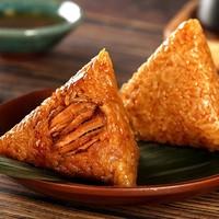 稻香村 经典鲜肉粽子 120g*3枚