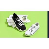 61预售:Skechers 斯凯奇 66666131 女子帆布鞋